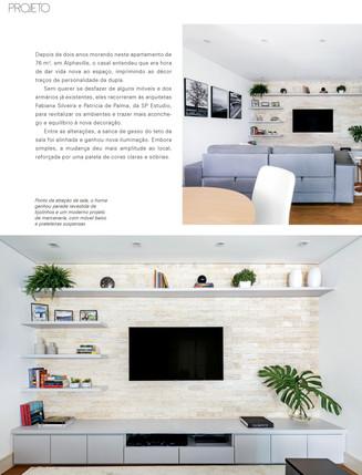 ITHOME - SP Estudio 4.jpg