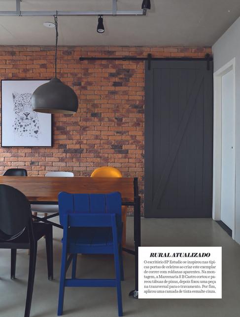 Arquitetura & Construção - Set 2015 - SP Estúdio - Maxhaus (Completa)-6.jpg