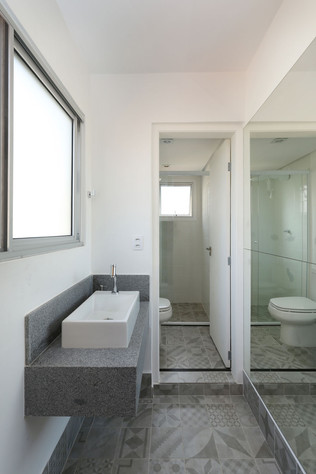 07_Banheiro IMG_9902-2.jpg