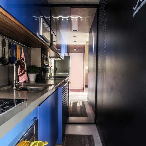 Cozinha-2.jpg
