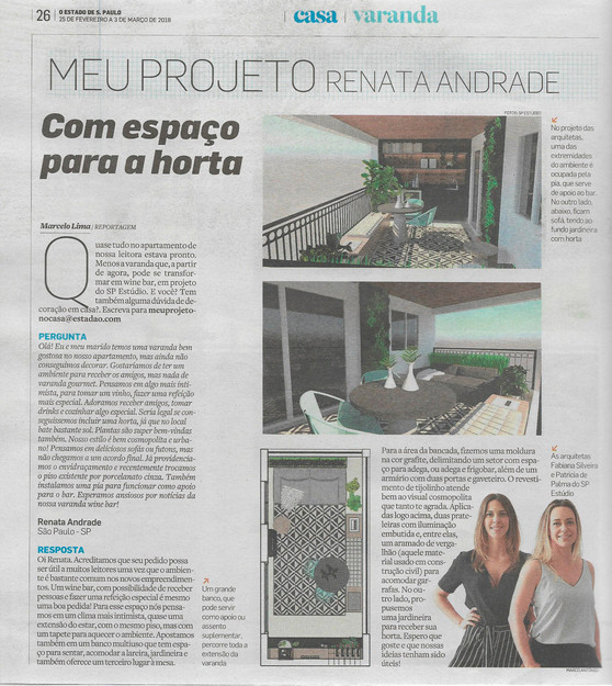 CASA - SPEstudio.jpg