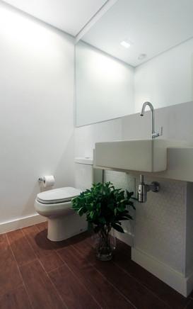 1_lavabo-1b.jpg