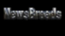 newsbroad title.png