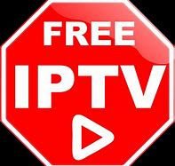 Is this the best Free IPTV service?