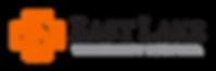 ELVH_Logo_Horizontal-01.png