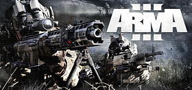 1210093345_preview_Arma-3-04.png