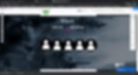 Wix Website Editor - website - Google Ch