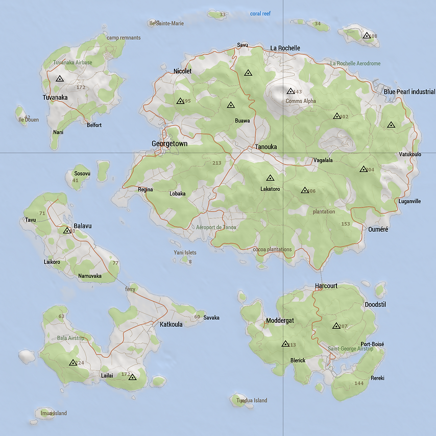 Arma 3 5_10_2020 5_04_29 PM (2).png