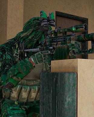 sniper 1.jpg