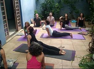 Foto do curso Padma Yoga 09 2021.png