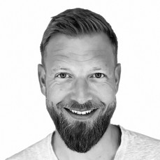 Torsten Raak