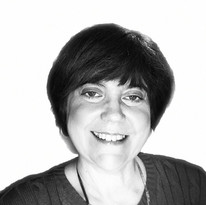 Winnie Edmiston