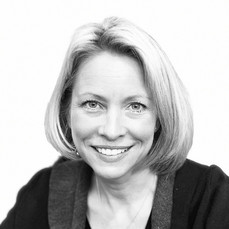 Melanie Haffner