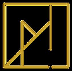 Copy%20of%20makhaya_logo_gold_transparen