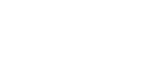 commvault_white.png
