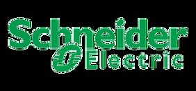 Schneider Electric and el-j