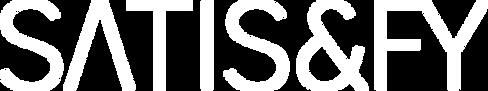 sf_logo_white-1.png
