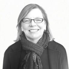 Kathleen Muller