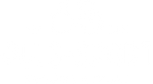 180814_Puls-Sport_Logodesign_weoiss.png
