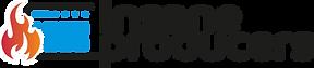 insane-producers-logo.png