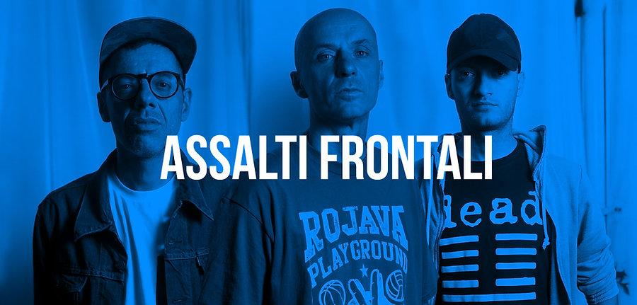 bonnot-music-website-assalti-4.jpg