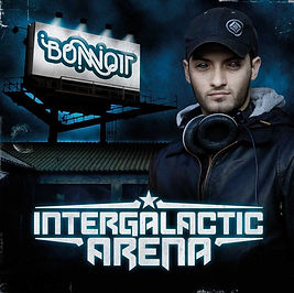 intergalactic arena.jpg