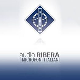 Ribera-logo.jpg