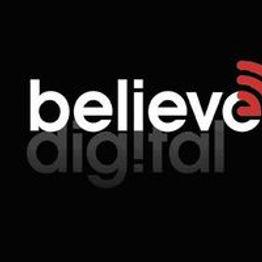 Believe-logo.jpg