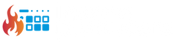 insane-producers-logo-neg.png