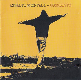Assalti_Frrontali_Conflitto.jpg