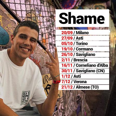 Shame-live-02.jpg