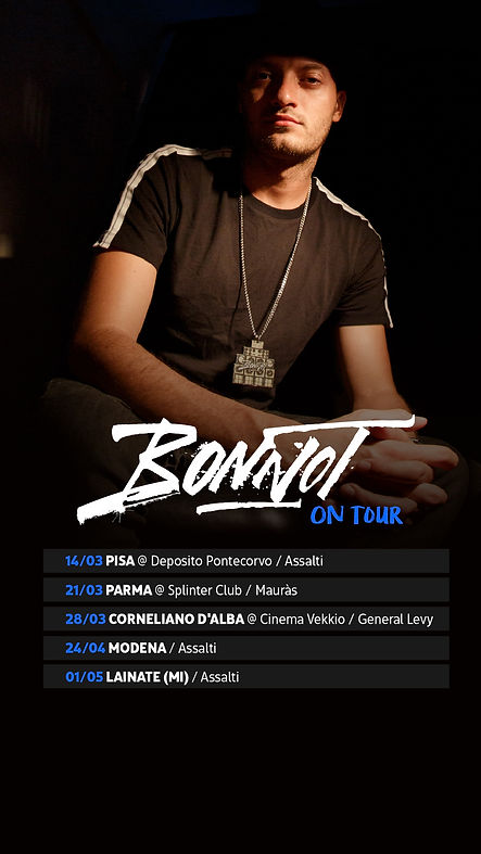 bonnot-tour-cover-fb-4-02.jpg