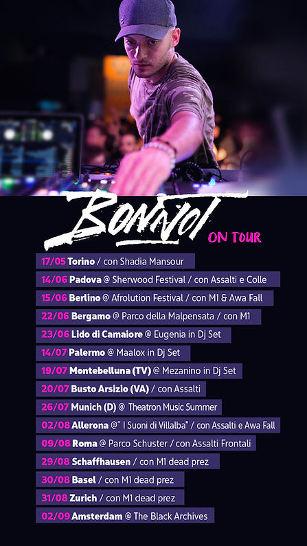 bonnot-tour-cover-fb-3-02.jpg