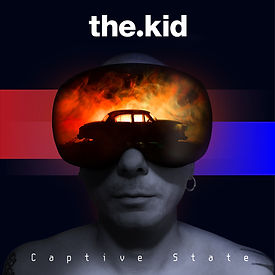 the-kid-captive-state-1.jpg