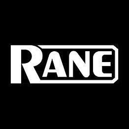 Rane-logo.jpg