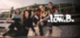 bonnot-music-website-lowb.jpg