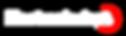 Electronic-dept-logo-neg.png