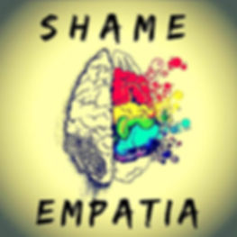 shame empatia.jpg
