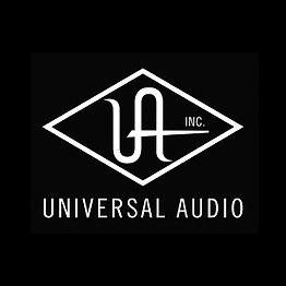 UAD-logo.jpg