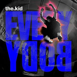 the.kid-everybody-cover-1-light.jpg