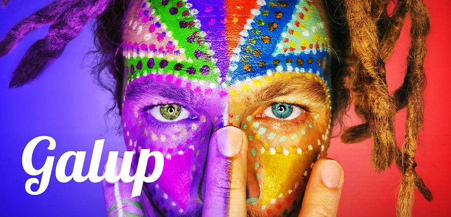 bonnot-music-website-galup-2.jpg