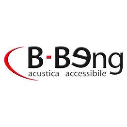 logo_bbeng.jpg