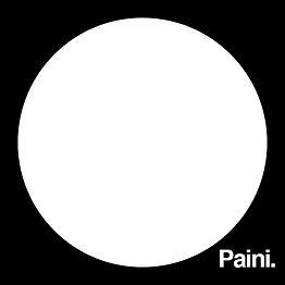 Paini-logo.jpg