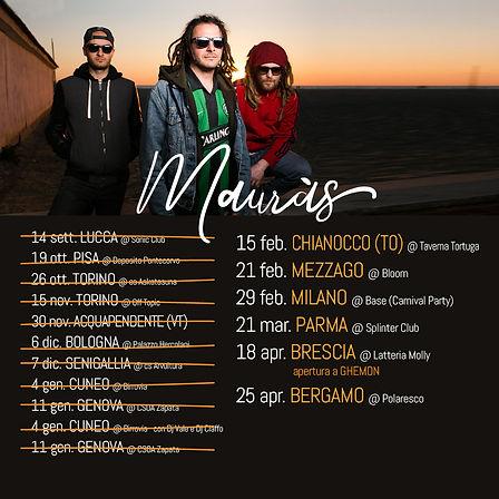 Mauras-live-02.jpg