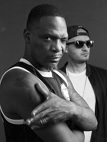 bonnot-m1-dead-prez.jpg