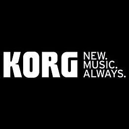 Korg-_-logo.jpg