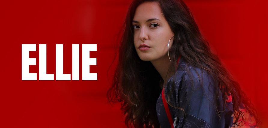 bonnot-music-website-ellie2.jpg