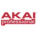 akai_pro_logo.png