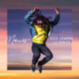 Mauràs-cover-album-fronte-01.jpg