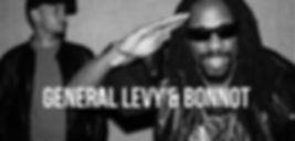 bonnot-music-website-gen-levy.jpg